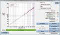 BLOWERDOOR TECTITE 4.1 Software kaufen Beratung Service