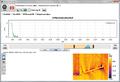 BlowerDoor BauTools Software