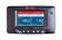 Minneapolis BlowerDoor Standard Messgerät System mit DG1000 kaufen mieten leasen günstig